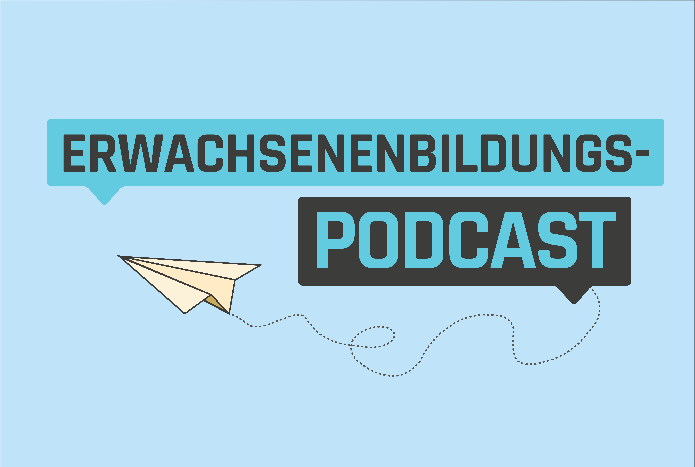 Logo_neu_EBPodcast_Spotify_Einfarbig[1]